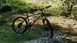 A vendre VTT semi rigide Giant Talon 3 Vélos