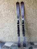 A vendre Skis Salomon Xwing  Cruiser 1,58 m  69 Avignon (84)