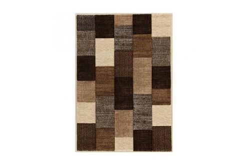 Achetez a vendre tapis de neuf revente cadeau annonce vente la garenne c - Tapis de salon a vendre ...