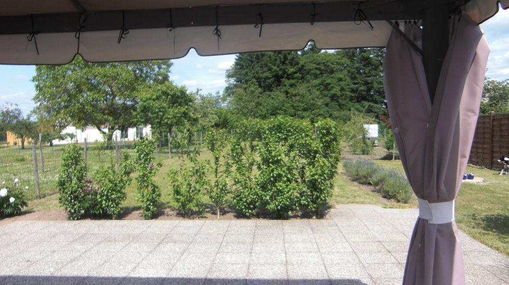 Abris de jardin occasion en bourgogne annonces achat et vente de abris de jardin paruvendu - Abri de jardin d occasion a vendre ...