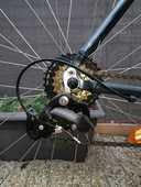 A vendre vélo shaper femme Lapierre 280 Le Boupère (85)