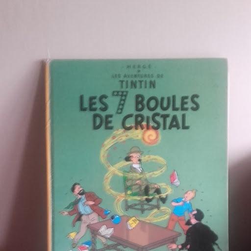 Vends lot de 28  bandes dessinées 50 Grenoble (38)