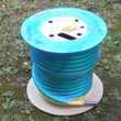 Vends une bobine de 30 mètres de flexible gaz isolé DN15  Rueil-Malmaison (92)