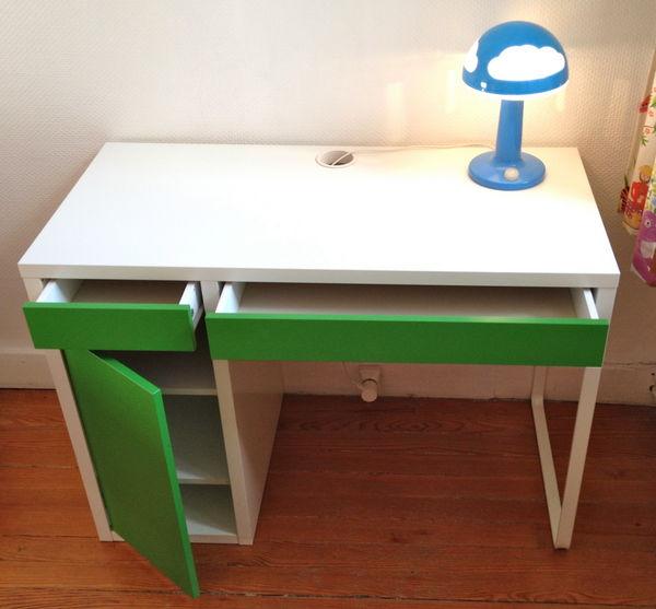 bureaux enfants occasion dans la loire 42 annonces. Black Bedroom Furniture Sets. Home Design Ideas