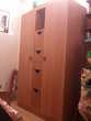 vends chambre bébé enfant évolutive Aulnoye-Aymeries (59)