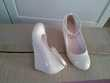 Vends, T 34 chaussures Femme