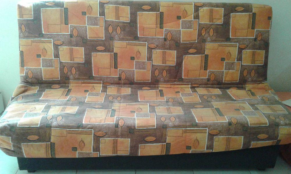 meubles occasion mayotte 97 annonces achat et vente de meubles paruvendu mondebarras. Black Bedroom Furniture Sets. Home Design Ideas