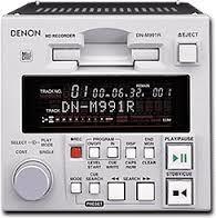 Vends DNM991R DENON 300 Paris 20 (75)