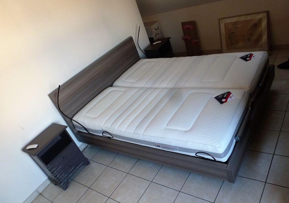 meubles occasion dans le territoire de belfort 90 annonces achat et vente de meubles. Black Bedroom Furniture Sets. Home Design Ideas