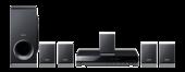 Vends Home cinema Sony Bravia DAV-TZ140, neuf 70 Ermont (95)
