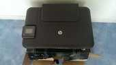 Vends Imprimante HP 0 La Courneuve (93)