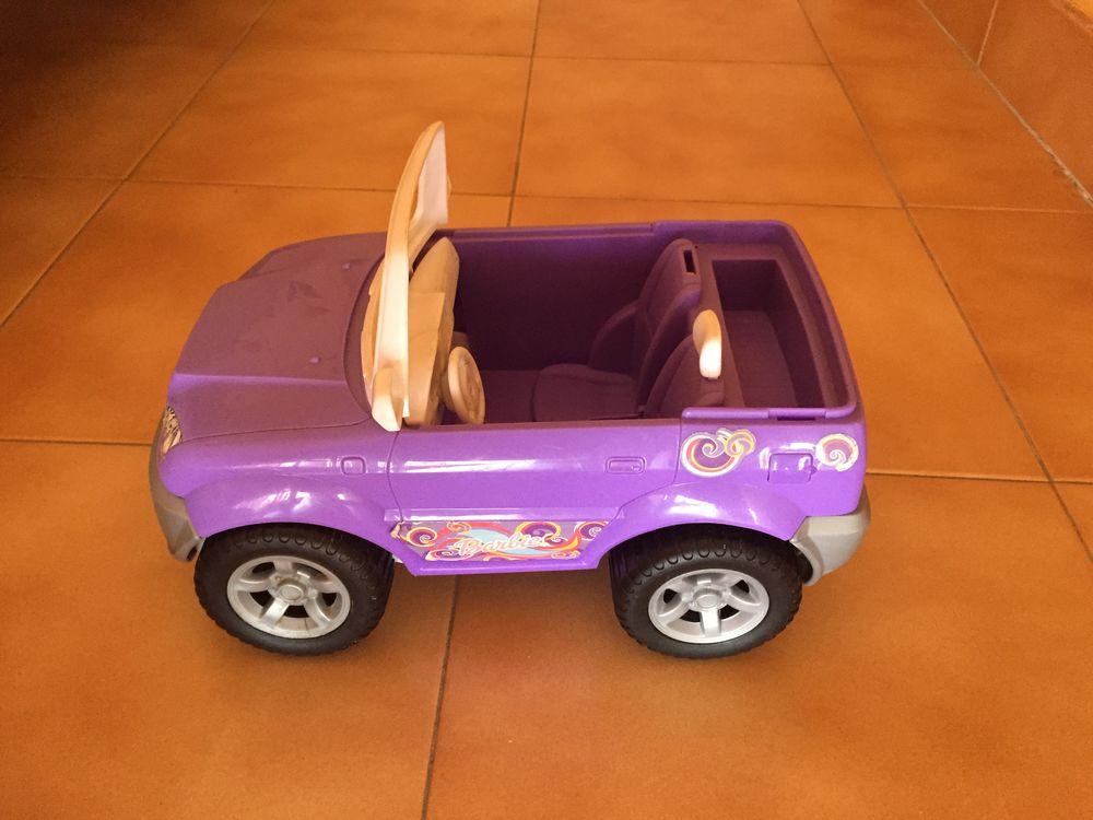 vends des jouets pour enfants et 1er age je 6 Cannes (06)