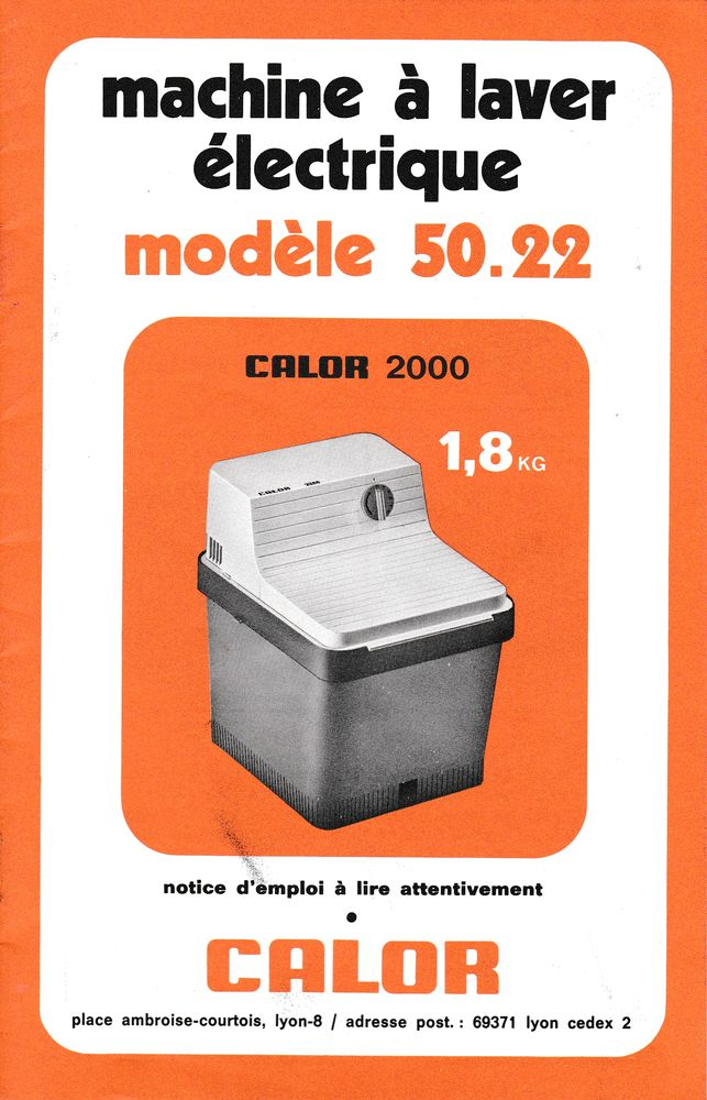 machines laver occasion dans le nord pas de calais. Black Bedroom Furniture Sets. Home Design Ideas