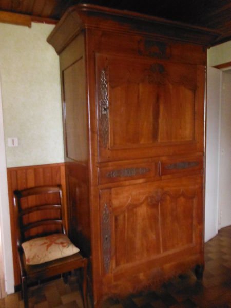meubles en merisier occasion mandelieu la napoule 06 annonces achat et vente de meubles en. Black Bedroom Furniture Sets. Home Design Ideas
