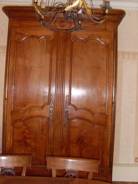 Achetez vends meubles cause occasion annonce vente for Meubles interiors d occasion