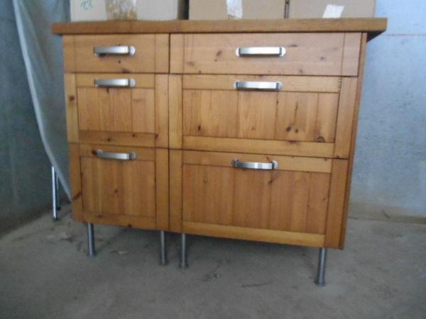 Achetez vends meubles de occasion annonce vente cannes for Meuble de cuisine ikea d occasion