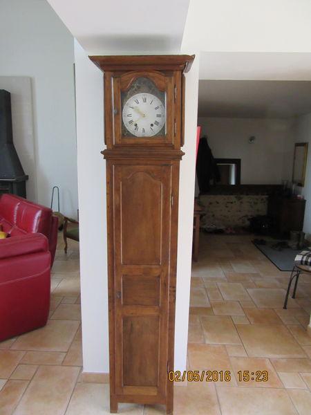 je vends meubles et objets ancien 0 Mousseaux-Neuville (27)