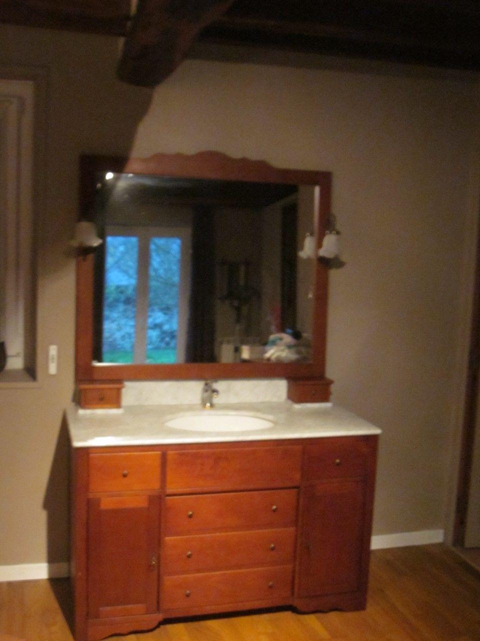 Meuble Salle De Bain Abbeville ~ meubles salle de bain occasion dans l oise 60 annonces achat et