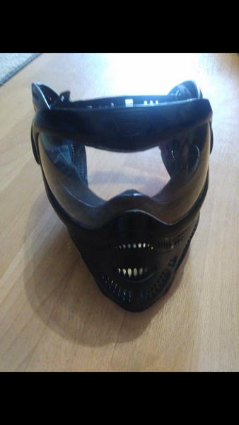 Vends paintball bt4 280 Toulouse (31)
