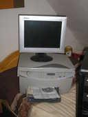 vends petit prix lot de  matériel informatique 0 Guérande (44)