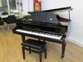 Vends Piano Kawai quart de queue KG2 E 9000 Bizonnes (38)