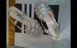 Vends, Nu pieds féminin T 34 12 Mitry-Mory (77)
