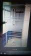 Vends porte de douche verre Bricolage