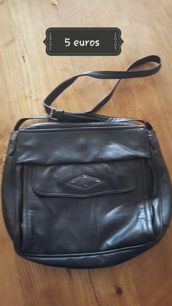 vends sacs à main 5 Grasse (06)