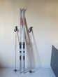 Vends  skis de fond ROSSIGNOL de 1,86m . Joigny (89)