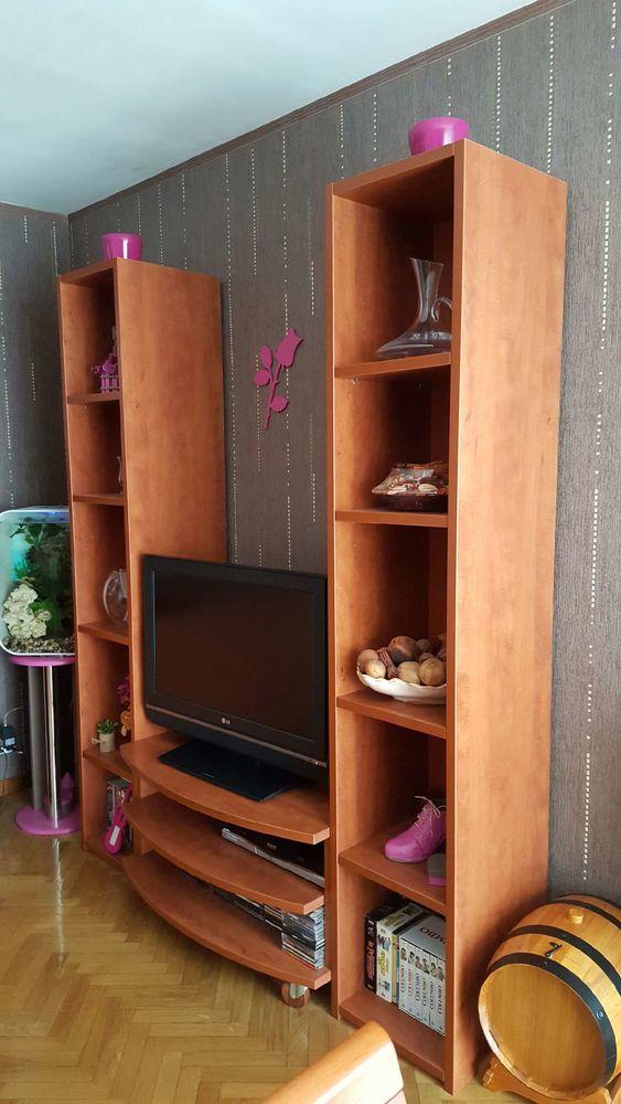 tables cerisier occasion en le de france annonces achat et vente de tables cerisier. Black Bedroom Furniture Sets. Home Design Ideas