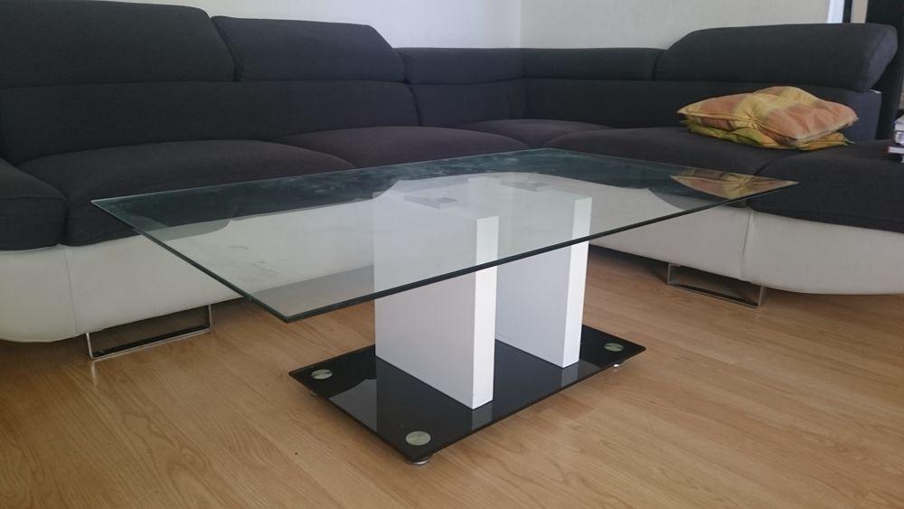 meubles colonne occasion en gironde 33 annonces achat et vente de meubles colonne paruvendu. Black Bedroom Furniture Sets. Home Design Ideas