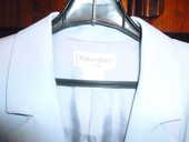 vends tailleur taille 40 beau bleu  30 Jarville-la-Malgrange (54)