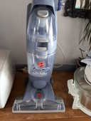je vends 150 Tourcoing (59)