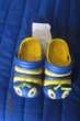 VENDU PAR LOT OU SEPAREMENT 1 E Chaussures enfants