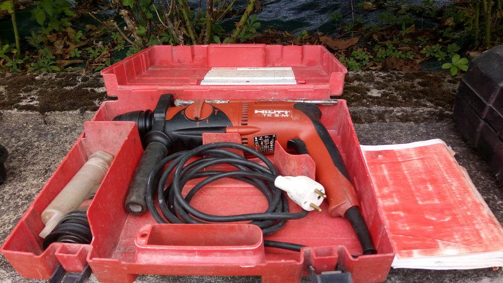 vent cause décédé matériel électricien   245 Bon-Encontre (47)