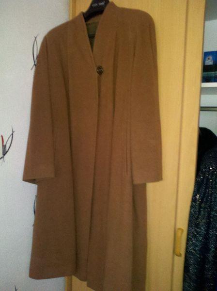 vent manteau femme 10 Fameck (57)