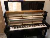 Vent piano droit  2100 Montfavet (84)