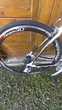 Vent Vélo route Triban 5 en excellent état très peu servie. Vélos