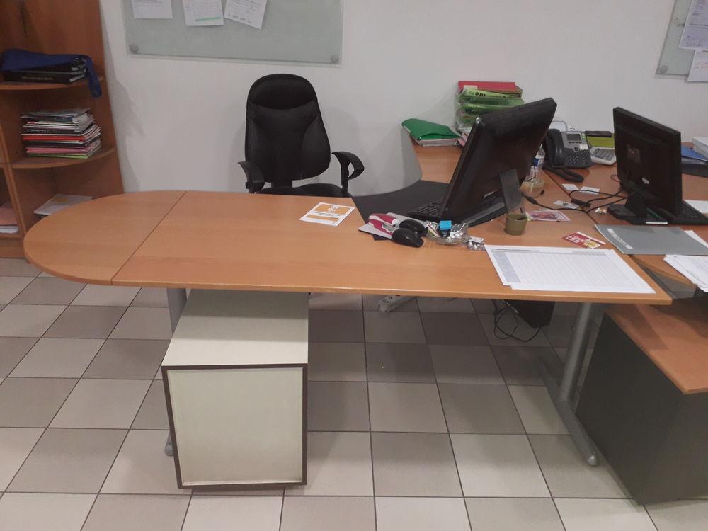 Bureaux occasion annonces achat et vente de bureaux paruvendu
