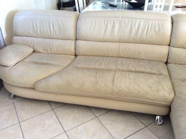meubles occasion en is re 38 annonces achat et vente de meubles paruvendu mondebarras page 2. Black Bedroom Furniture Sets. Home Design Ideas
