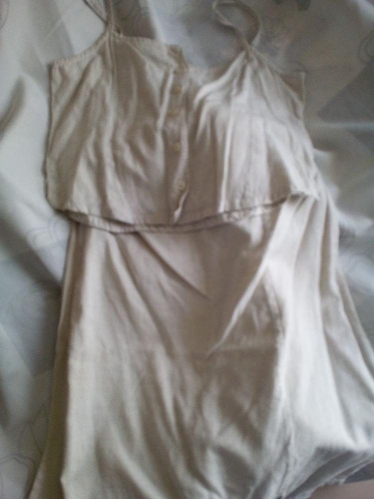 Vente divers vêtements femme Vêtements