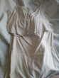 Vente divers vêtements femme Savigny-sur-Orge (91)