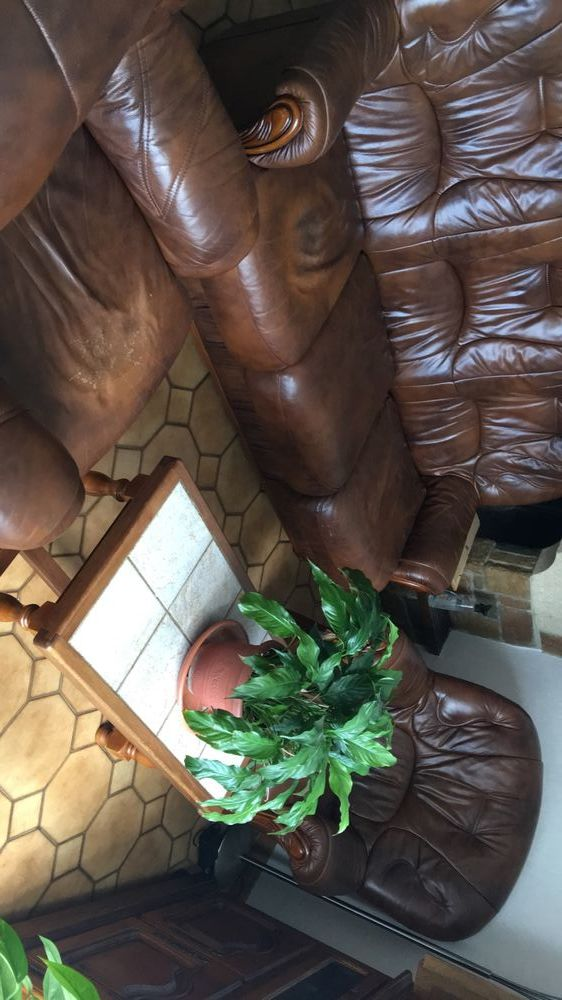 Vente ensemble meubles salons  0 Bernes-sur-Oise (95)