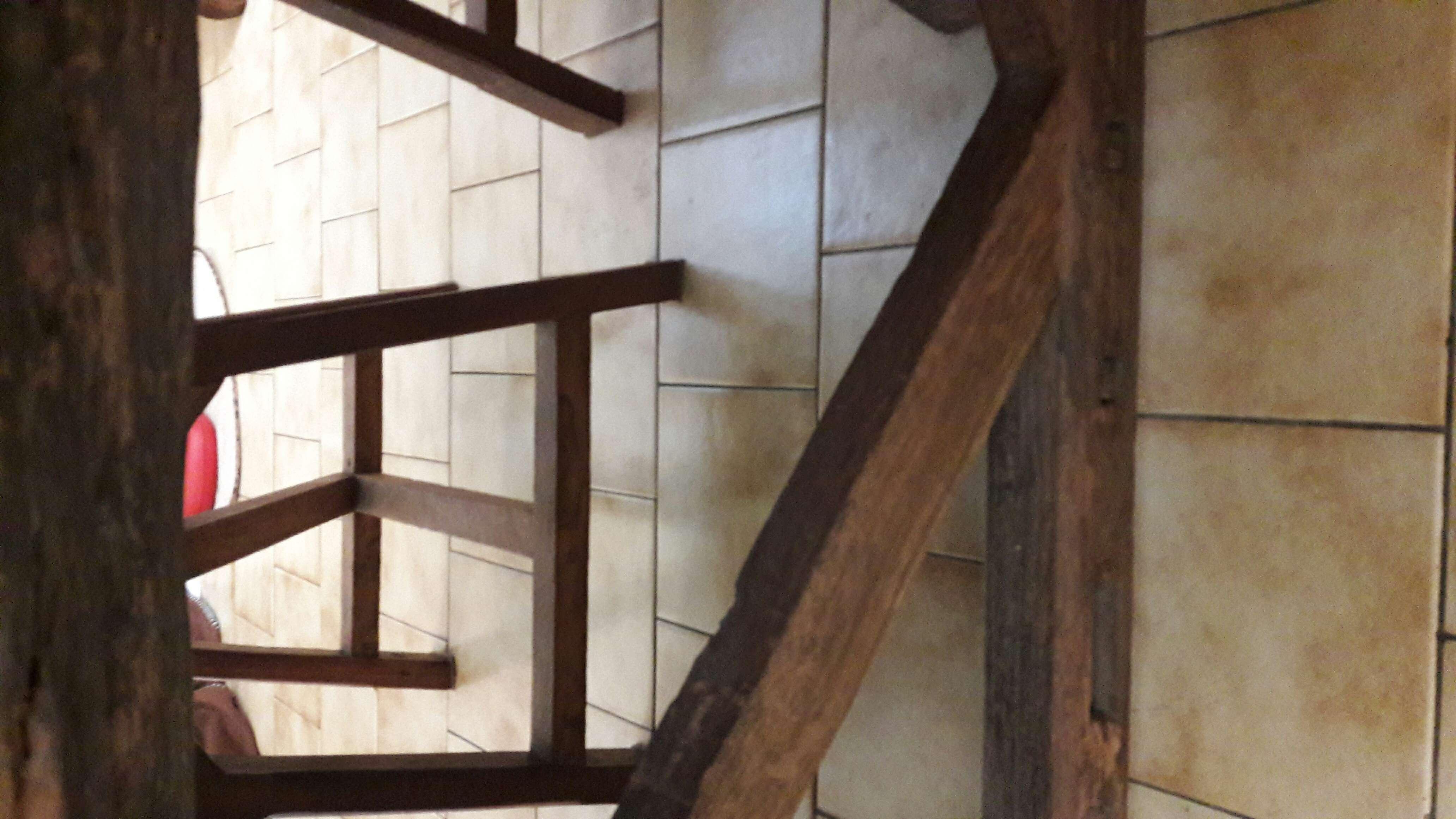 vente meuble de  maisons 1000 Périgueux (24)