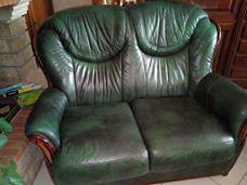 vente meubles du salon 600 Saint-Sylvestre-sur-Lot (47)