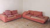 Vente de  meubles 0 Martinique (97)