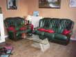 vente de meubles Meubles