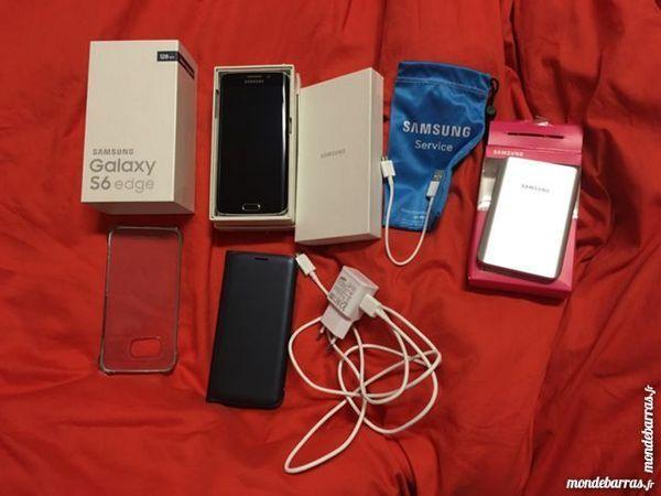 vente de portable smatphone Téléphones et tablettes