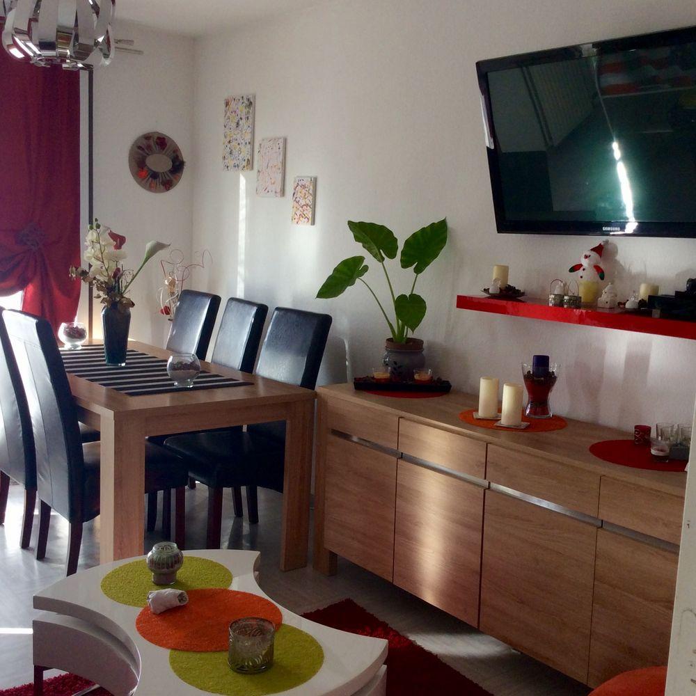 salles manger occasion montpellier 34 annonces achat et vente de salles manger. Black Bedroom Furniture Sets. Home Design Ideas