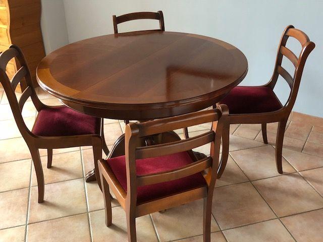 vente d une table de salon 0 Sartrouville (78)